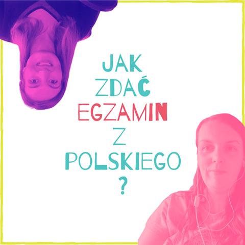 podcast polski daily