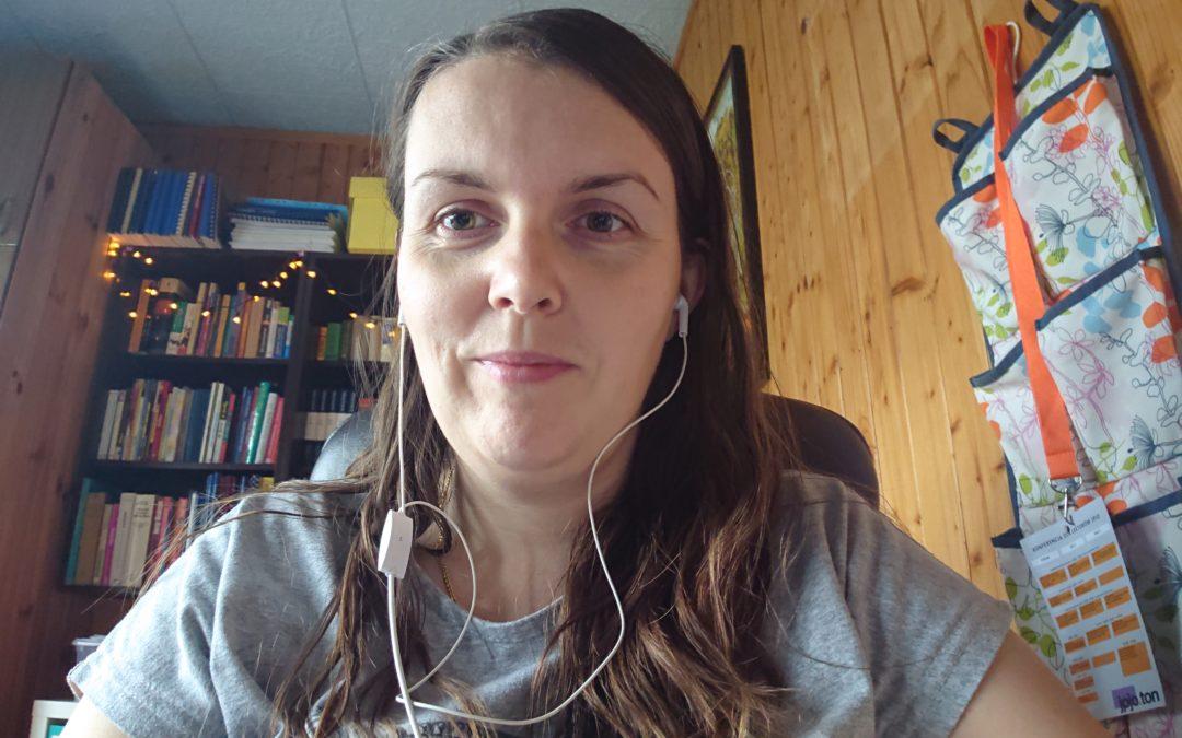 Uczysz się języka polskiego jako obcego – słuchaj podcastów!